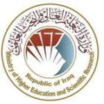 وزير التعليم يبحث مع وزير الصحة الإيراني تطوير التعاون في مجالات التعليم الطبي